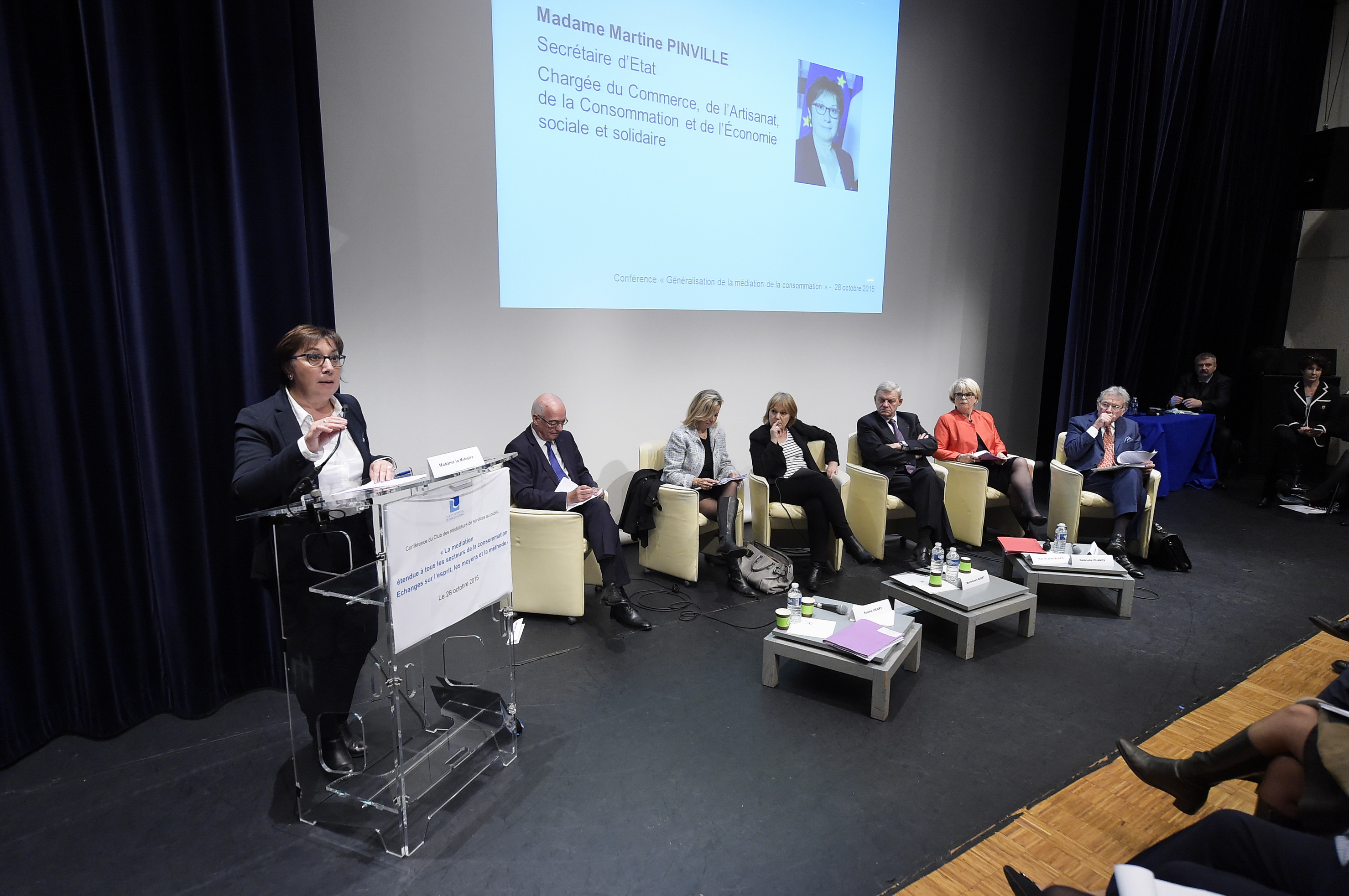 20151028_057_Conference du club des mediateurs du service public