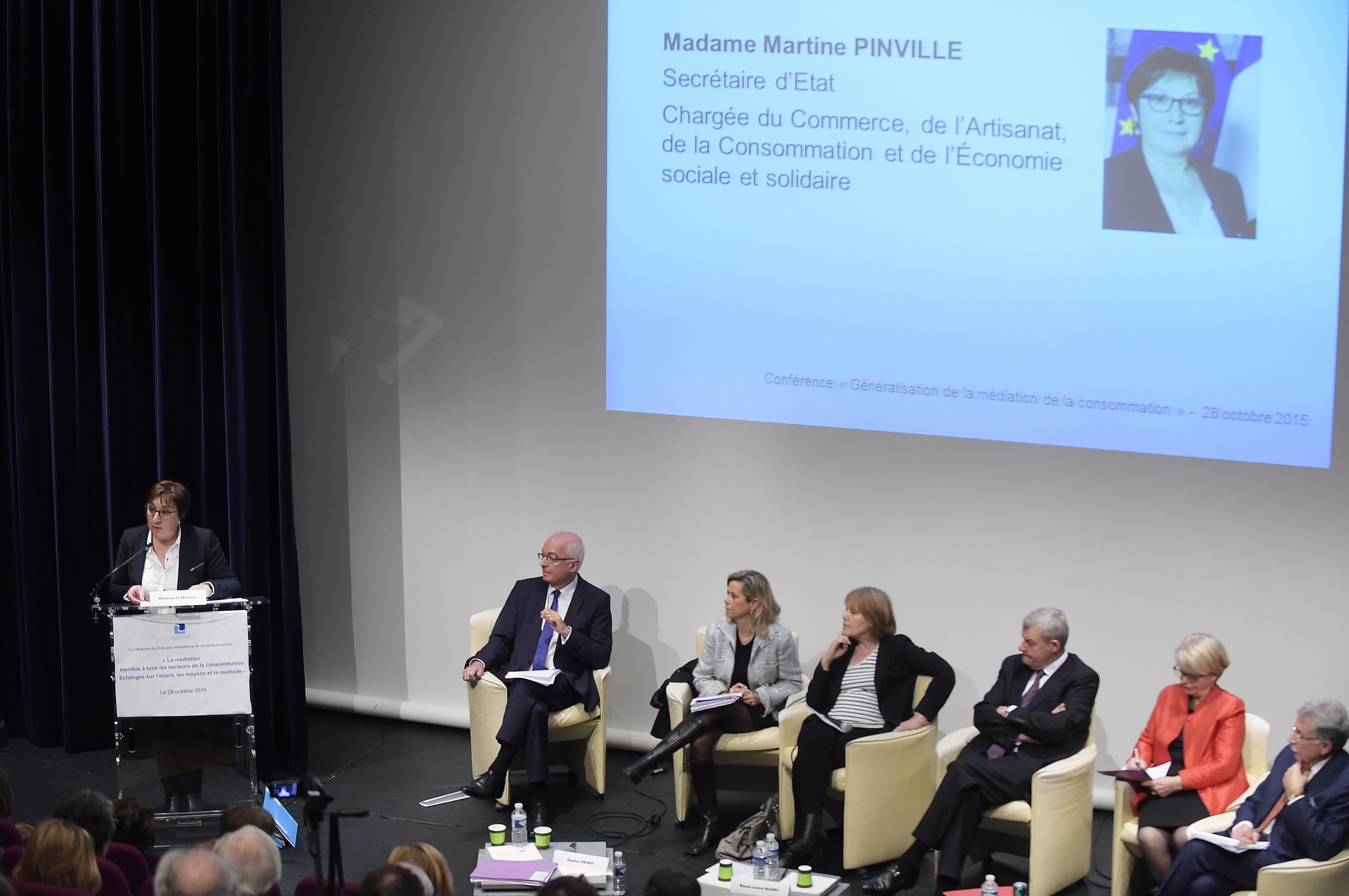 20151028_062_Conference du club des mediateurs du service public