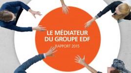 Couverture RA EDF 2015