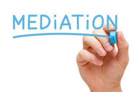 La médiation : comment l'utiliser efficacement?
