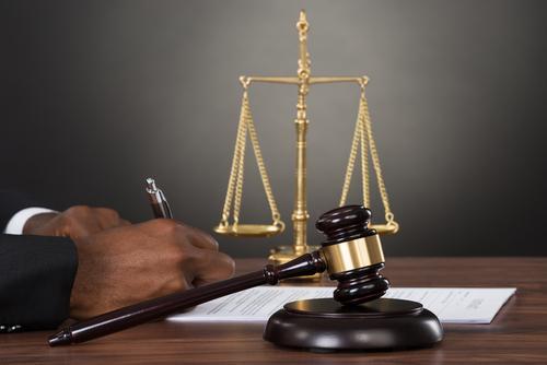 Le décret relatif aux listes de médiateurs par la Cour d'appel est paru