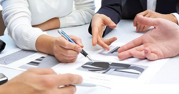 La médiation administrative : une chance pour la médiation, un défi pour  l'Administration ? - Club des Médiateurs de Services au Public